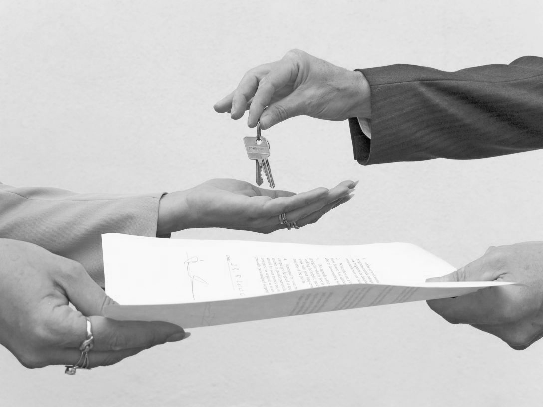 The Agreement of Sale and what to look out for – Part 2